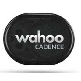WAHOO RPM CAPTEUR DE CADENCE
