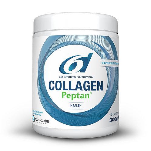 Collagen Peptan® - 300g