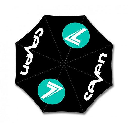 Parapluie Seven MX logo