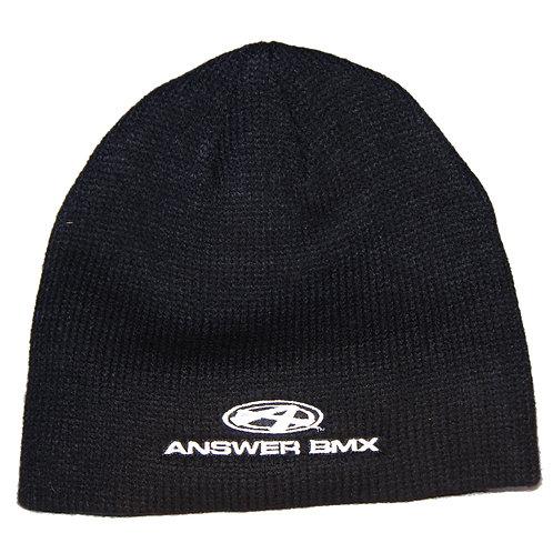 ANSWER hat