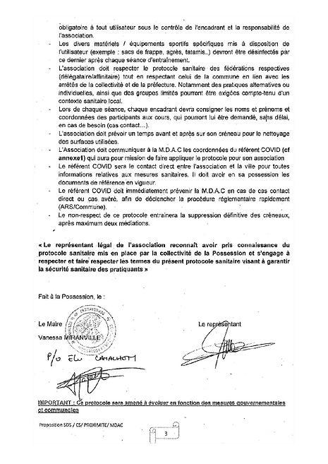 protocole_sanitaire_EBRAP20202021signé