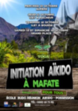 Mafate-2018-B.jpg