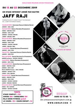 jaff 2019