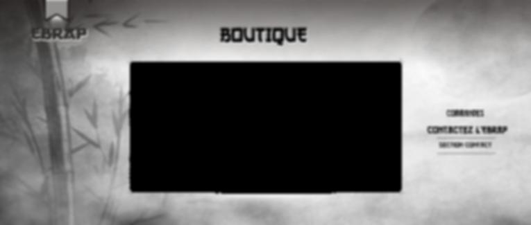 Boutik-1.png