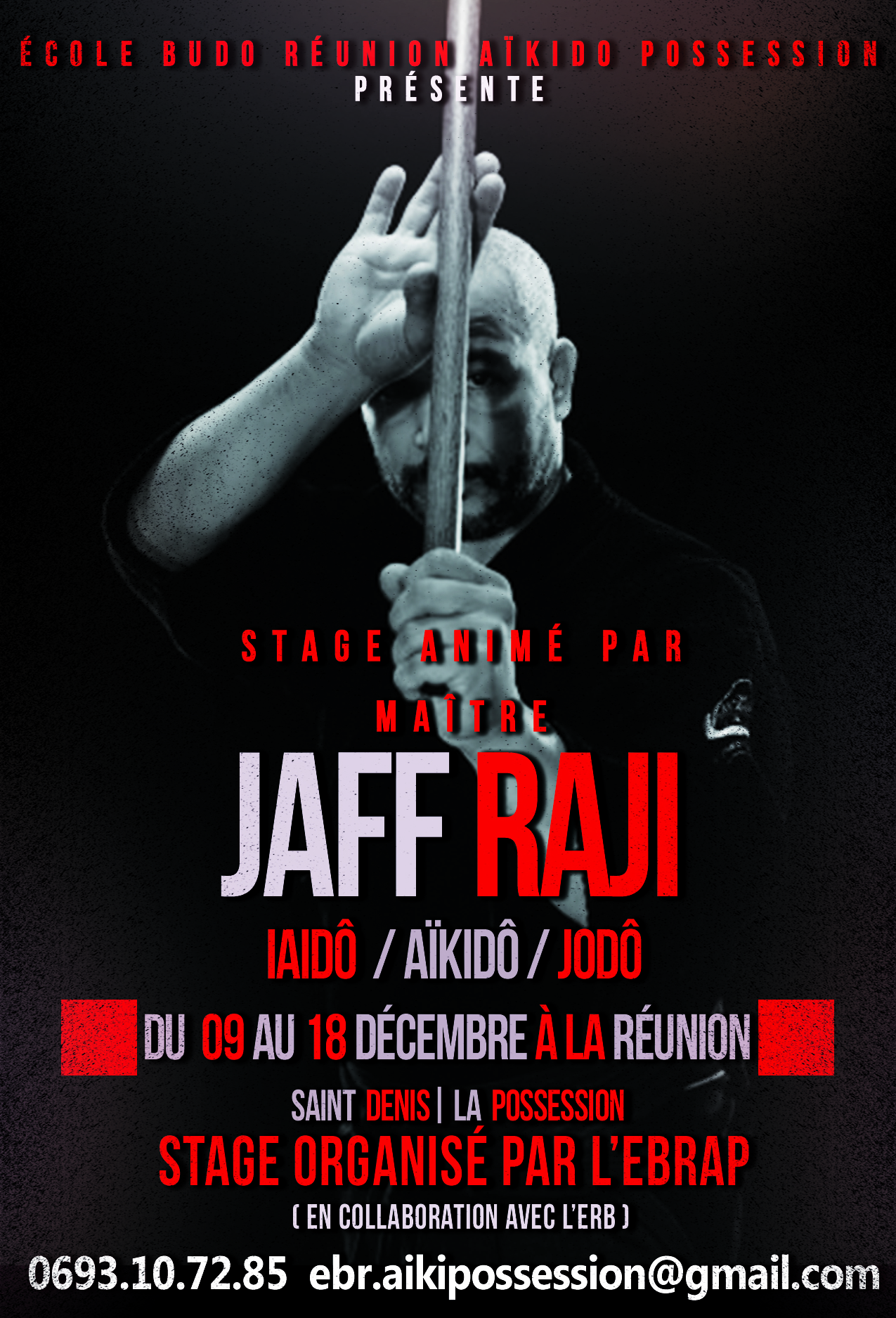 Jaff 2017