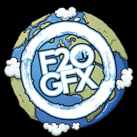 f20gfx-logo_edited.png