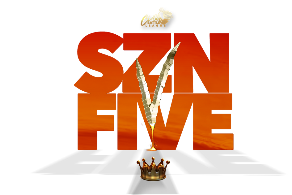 SZN5-IMAGE.png