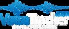 vt-logo-new_0.png