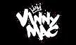 VINNYMAC.png