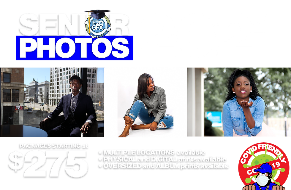senior-pics21.png