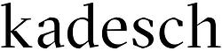 Kadesch_Logo_2021_HG.png