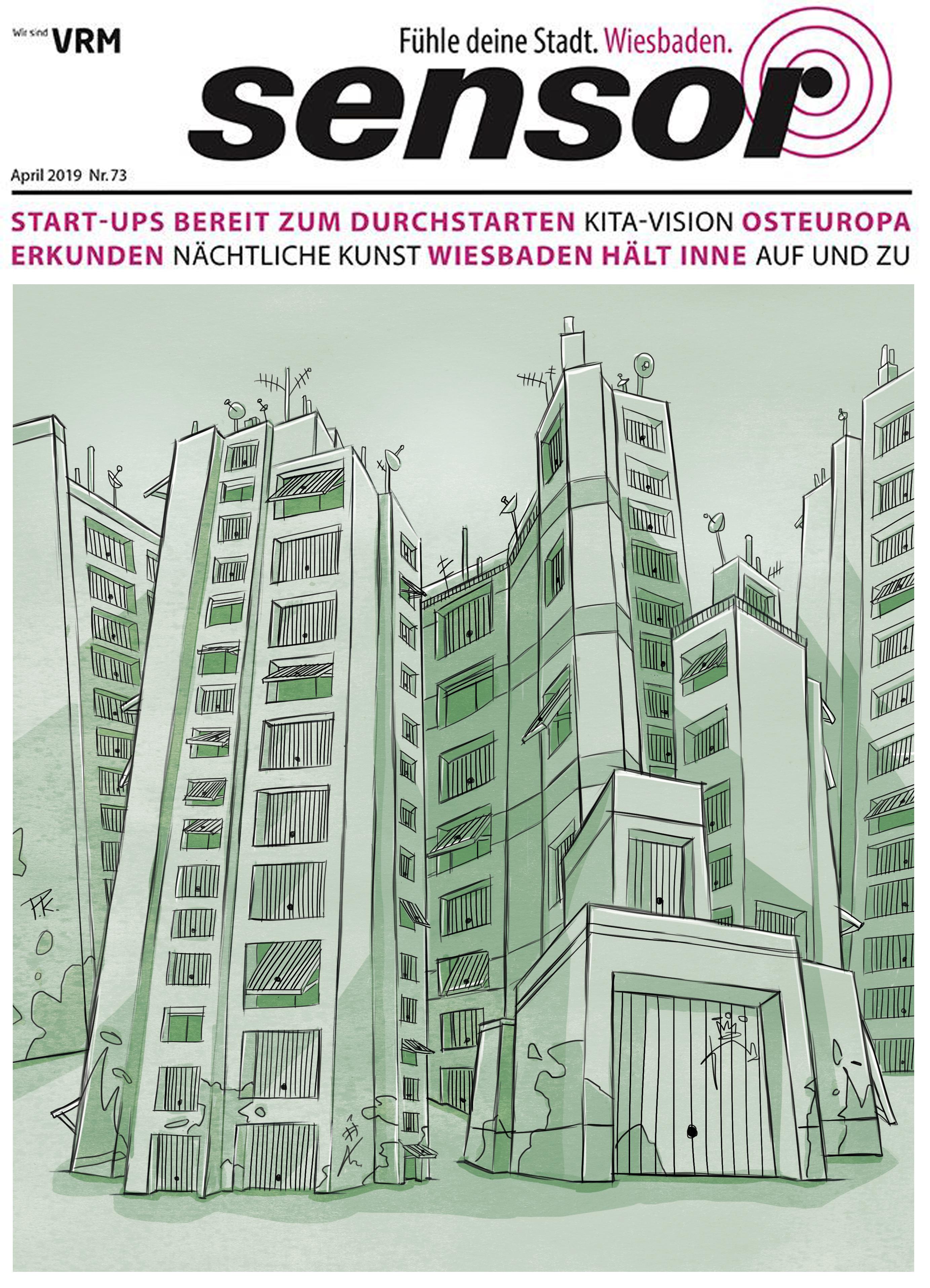 sensor_Cover_Maerz2019_Illustration_Phil