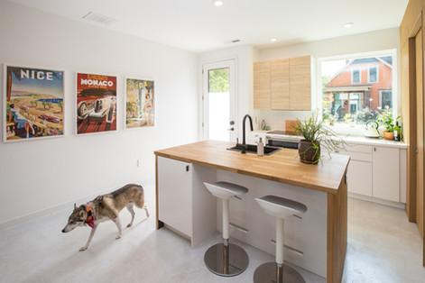 SLANT_kitchen.jpg
