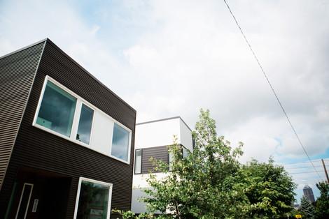 The Cube House-0125.jpg