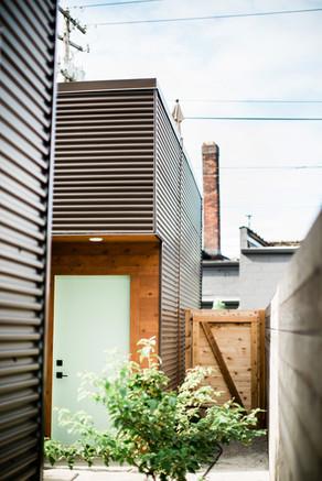 The Cube House-0076.jpg