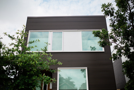 The Cube House-Architecture-0017.jpg