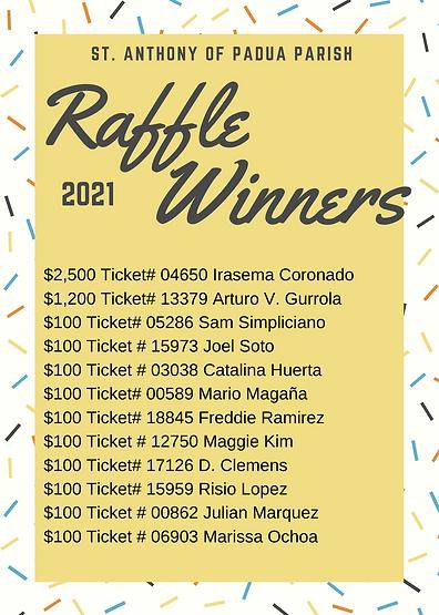 Raffle Winners 2021.png