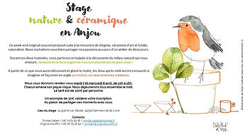stage_nature&ceramique_avril2020.jpg