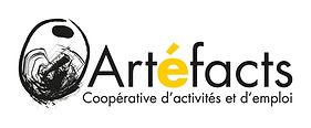 Artefacts-logo.jpg