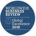 Global Excellence logo 2018.jpg