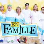 """Série """"En Famille"""" M6"""