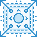 Icon%209-01_edited.png