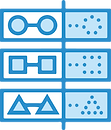 Icon%2015-01_edited.png