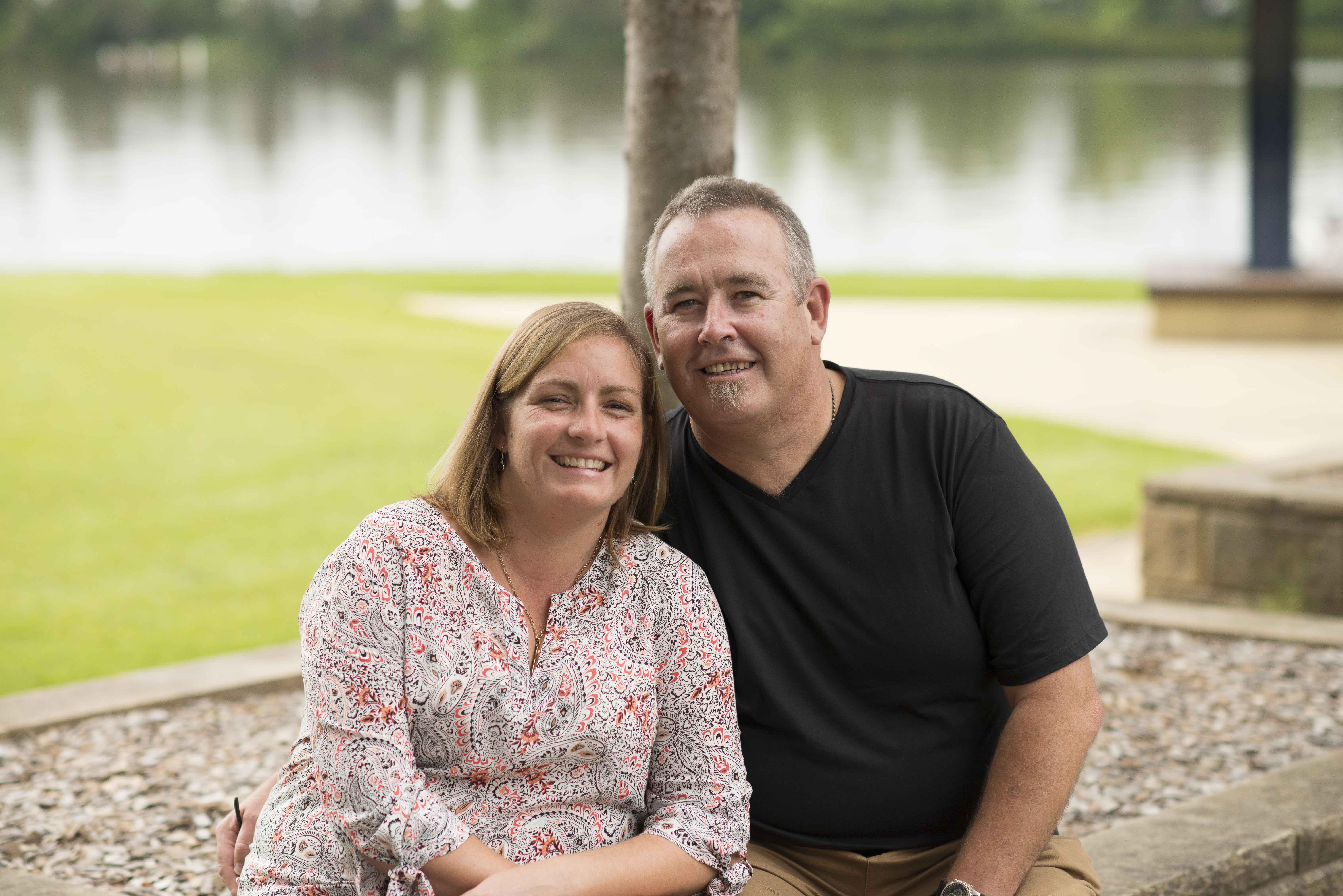 Tony & Paula-23