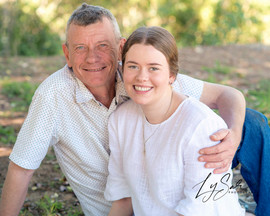 Family portraits-32.jpg
