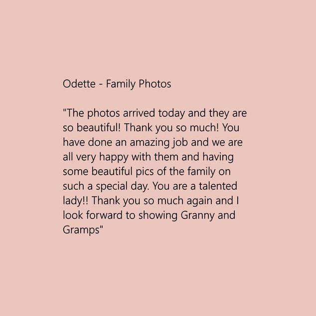 LySar Photography Family Photos.jpg