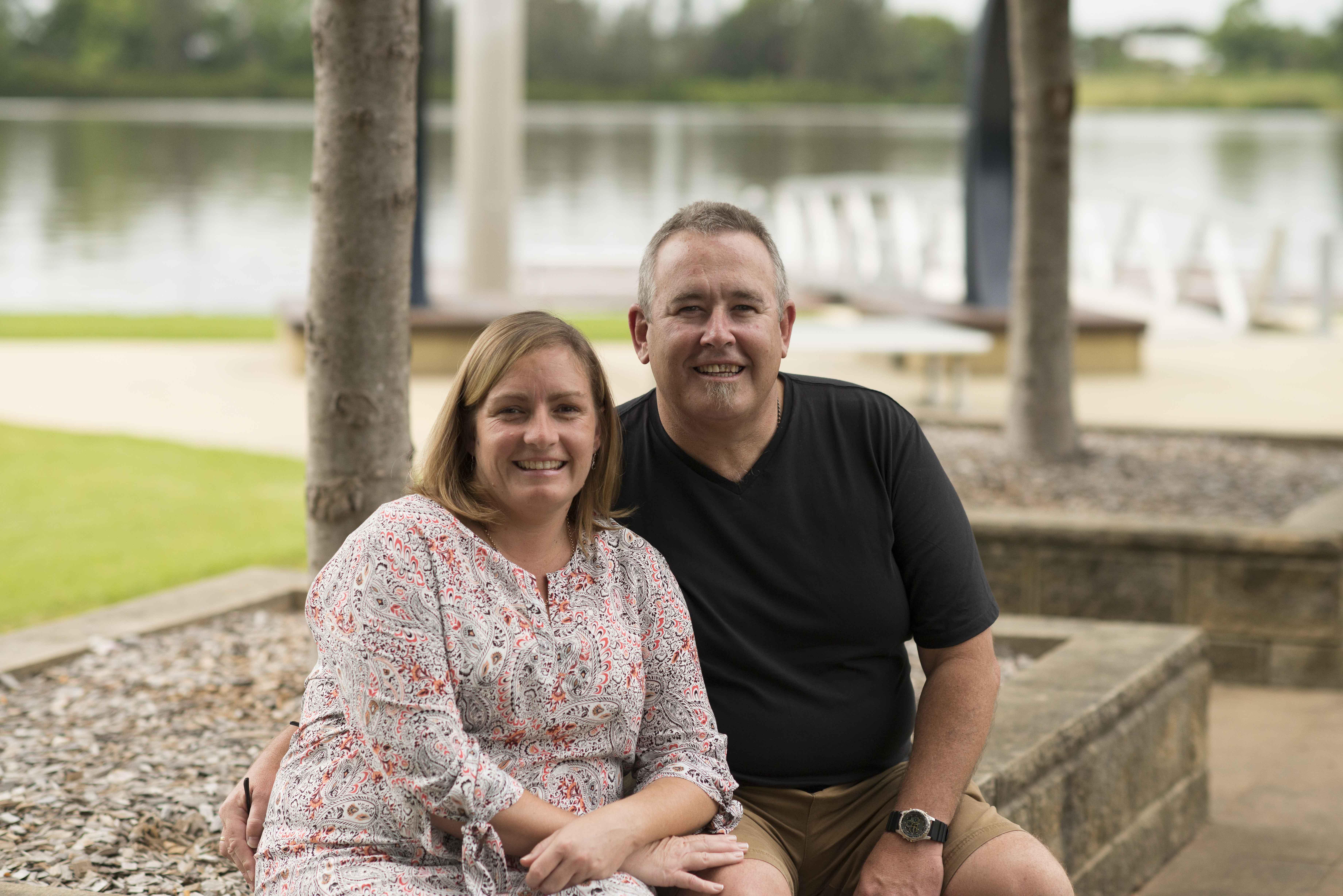 Tony & Paula-26
