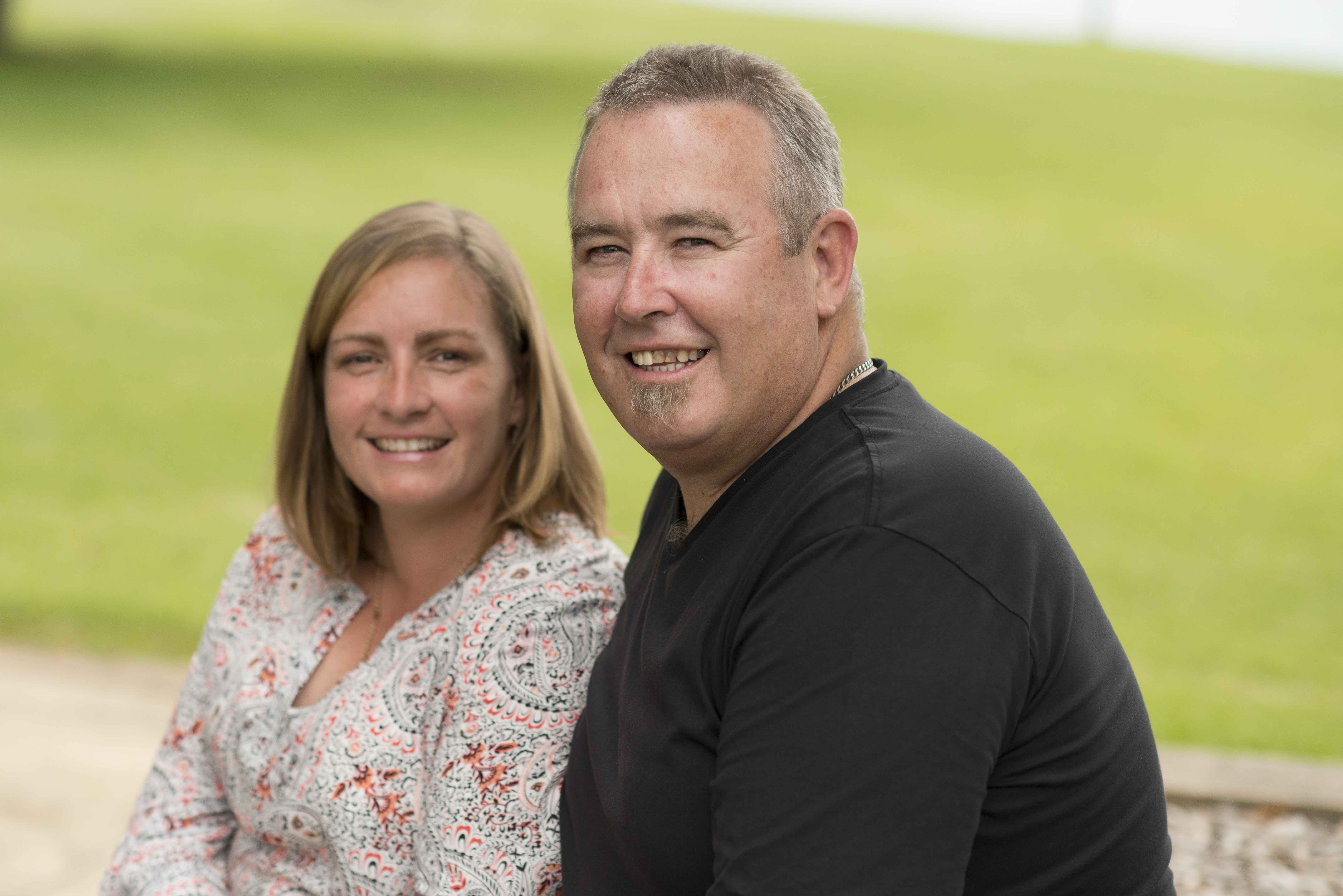 Tony & Paula-27