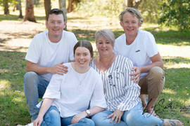 Family portraits-24.jpg