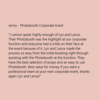 LySar Photography - Corporate Photography