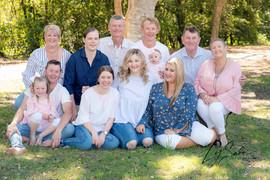 Family portraits-70.jpg