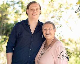 Family portraits-33.jpg