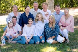 Family portraits-69.jpg