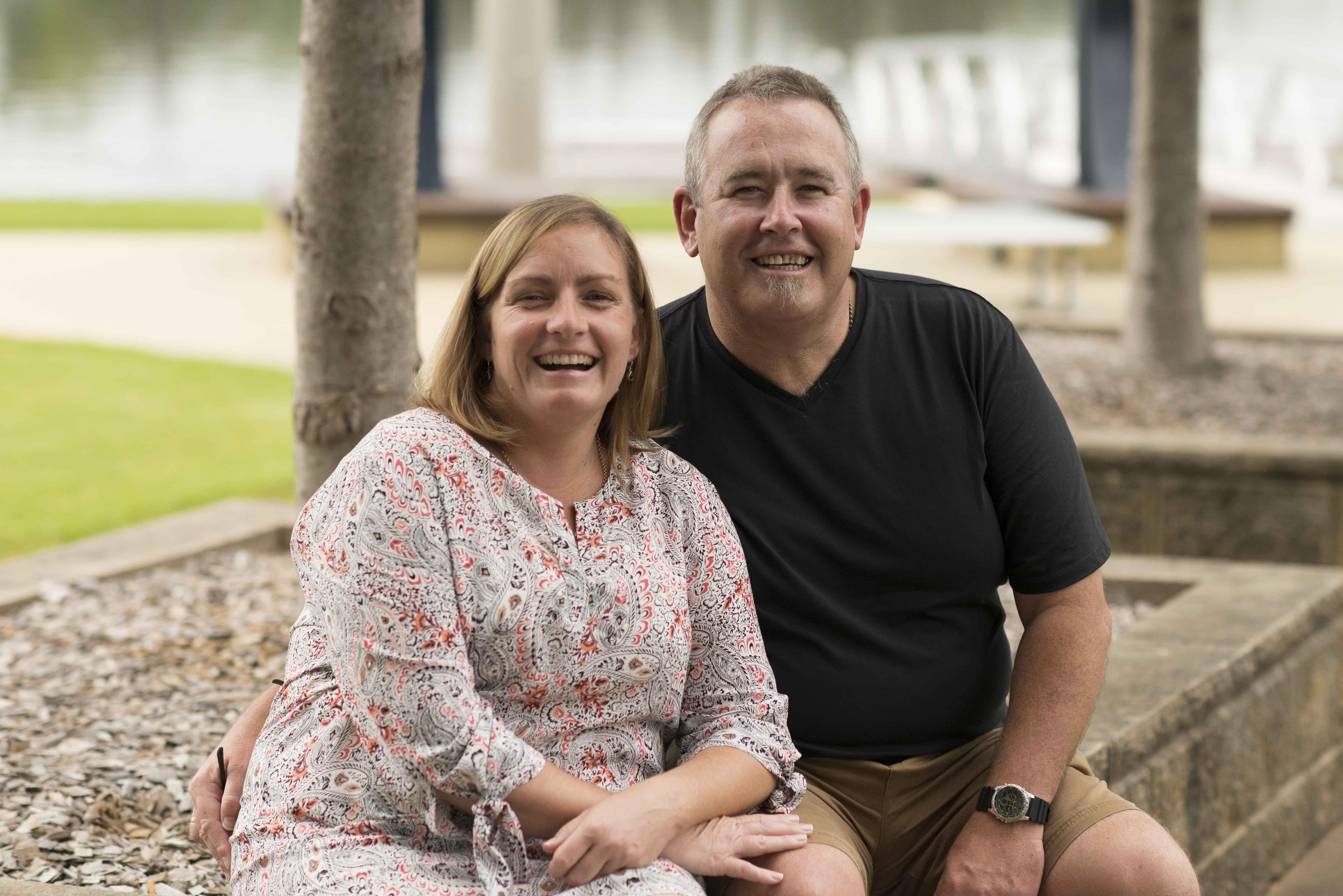 Tony & Paula-25