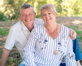 Family portraits-31.jpg
