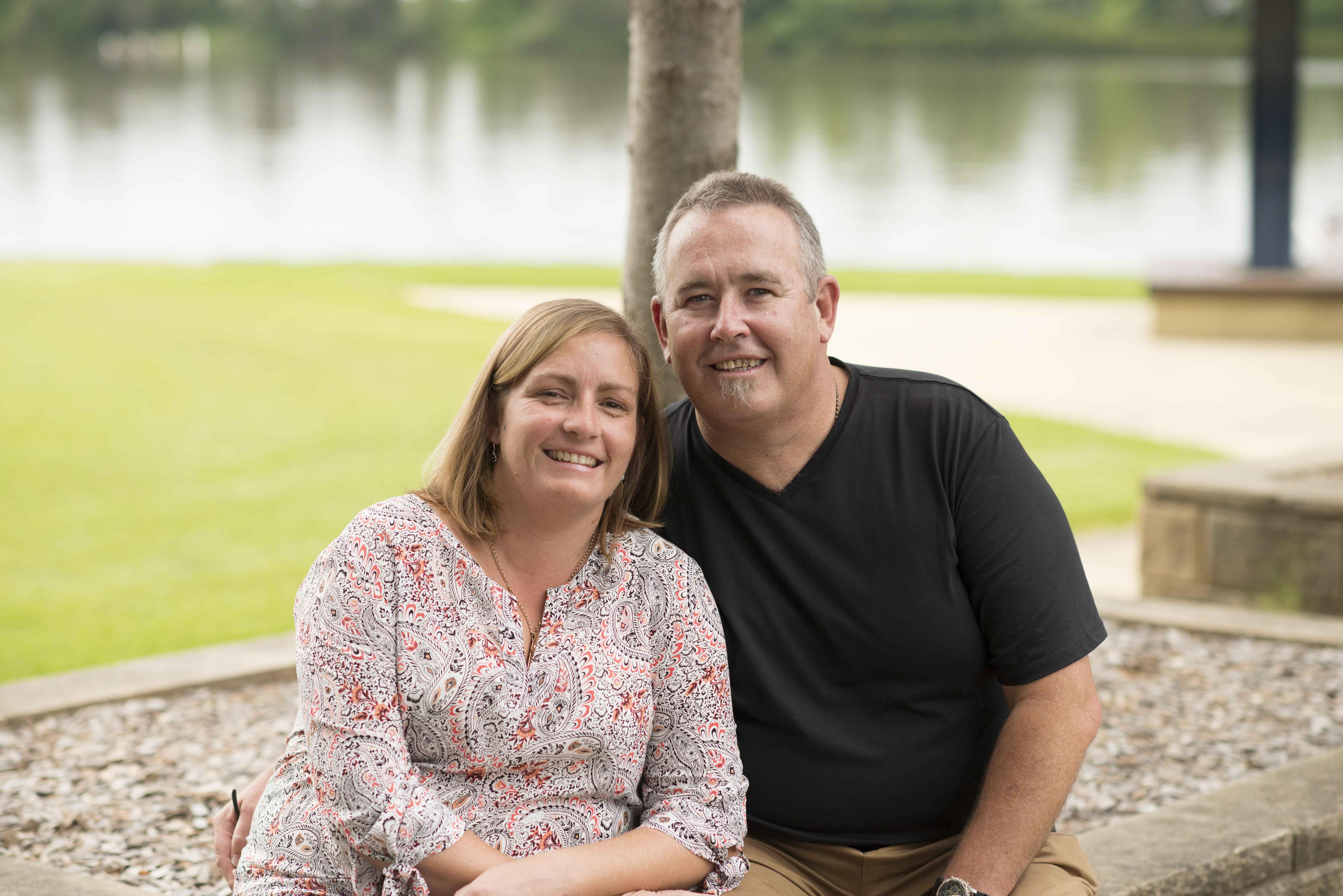 Tony & Paula-24