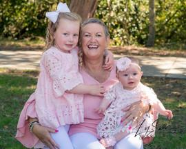 Family portraits-56.jpg