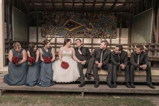 Adam & Hanna Wedding Party.jpg