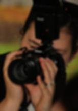 Taree Photographer and Photobooth Hire