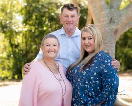 Family portraits-75.jpg
