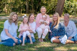 Family portraits-61.jpg