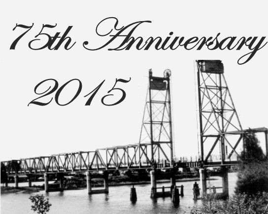 Martin Bridge 75th Anniversary 1.jpg