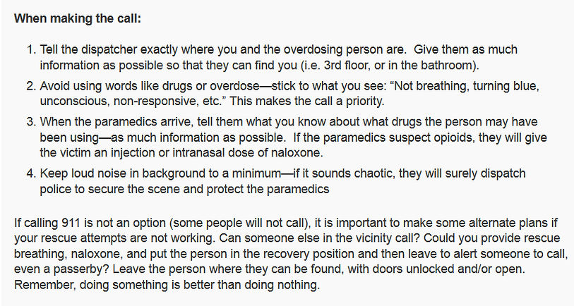calling 911.jpg