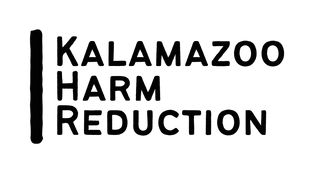 KHR_Logo.png