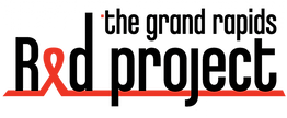 grand rapids red project logo.png