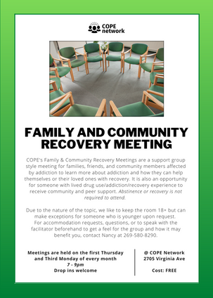 Family and Community Recovery Meeting.png